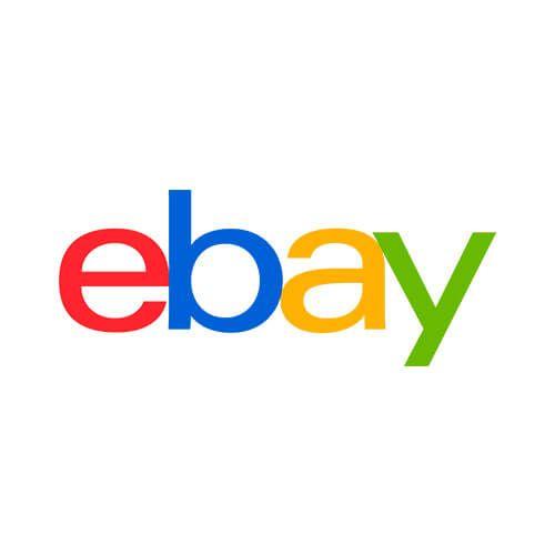 The eBay Garage Network