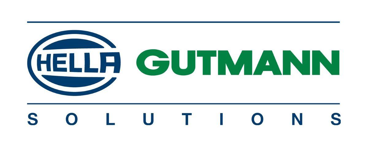 Hella Gutmann Diagnostic Systems