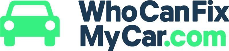 WhoCanFixMyCar Partner Network