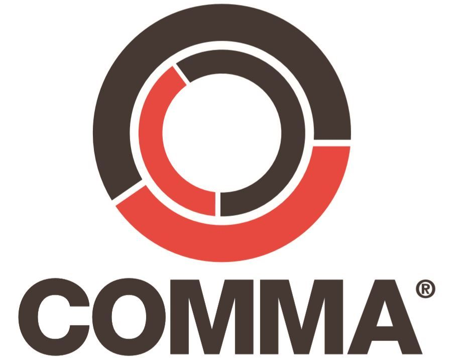 Comma Oil Specialists Network