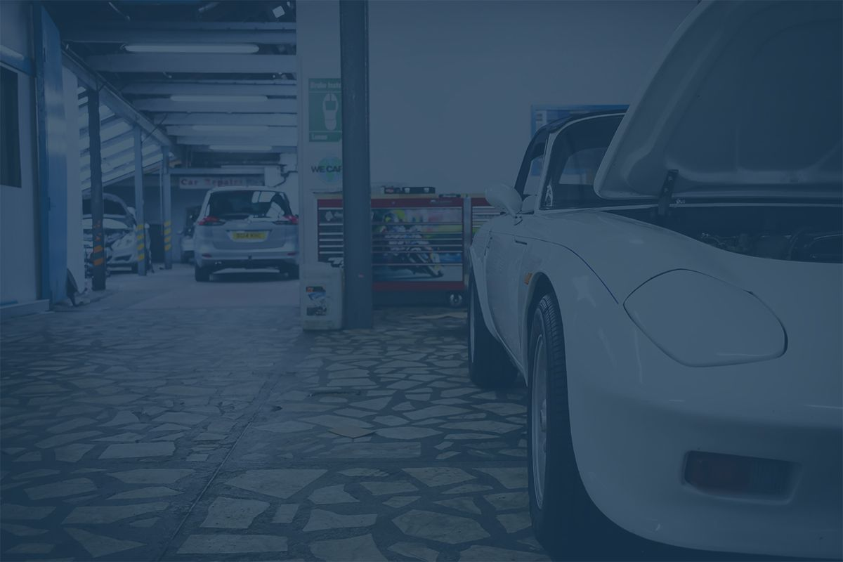 Car Repair Near You - Compare Prices   Who Can Fix My Car
