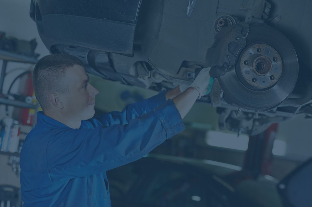 Bmw X5 Brake Pads Replacement Cost - About Best Car