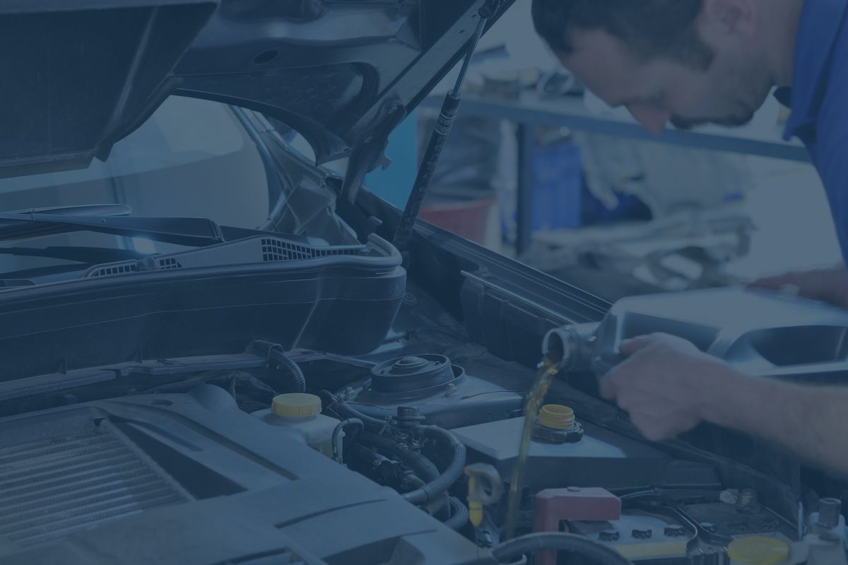 Best Vauxhall Services & Garages | Who Can Fix My Car