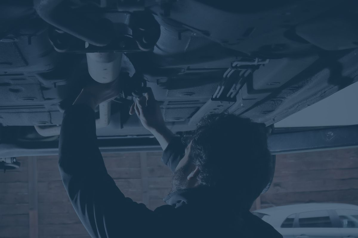 Exhaust Fitting Near You Compare Prices Who Can Fix My Car