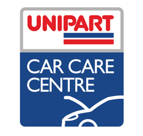 Unipart Car Care Centres