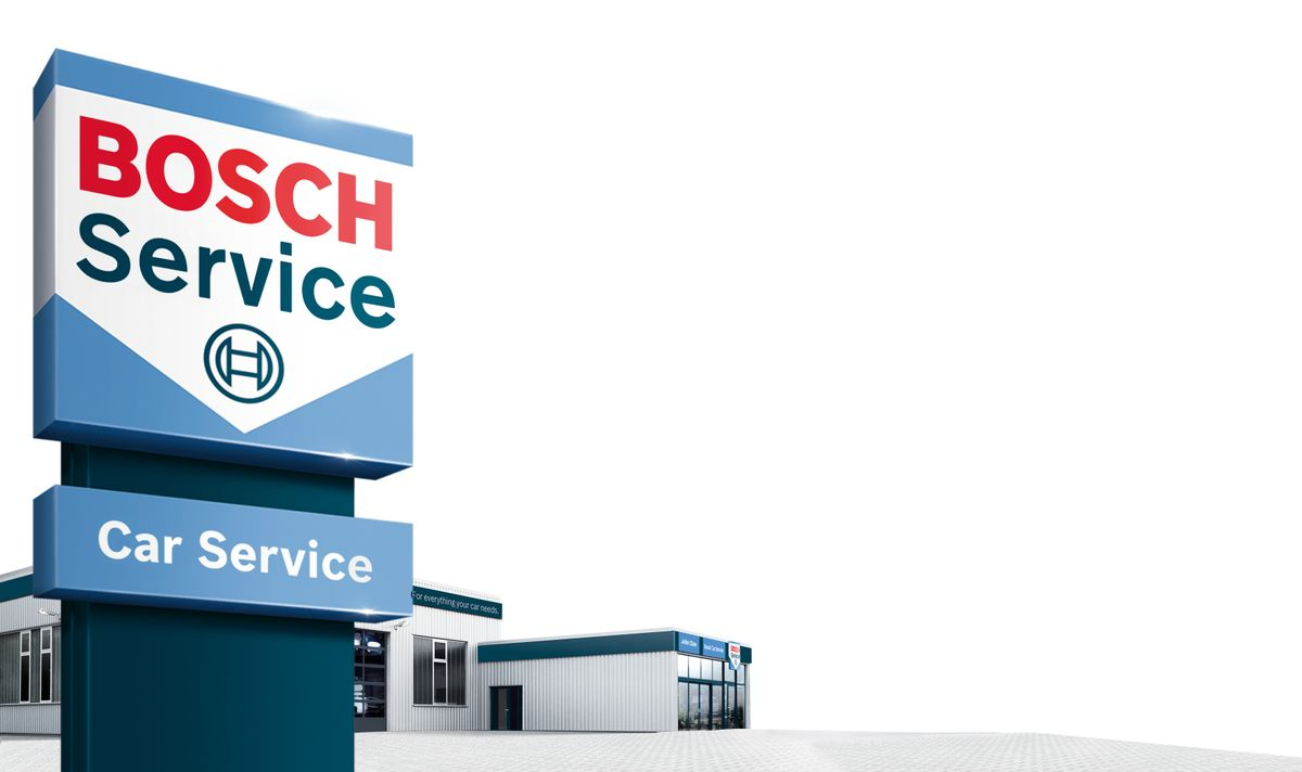 Abacus Auto Services Ltd
