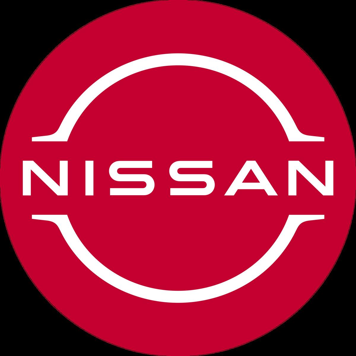 Nissan Main Dealership