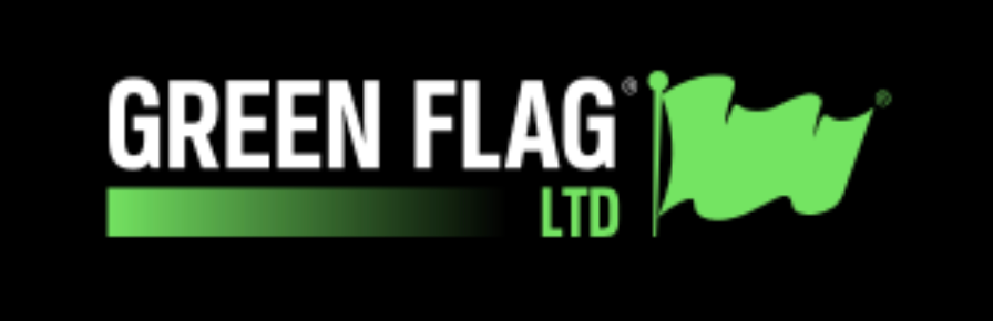 Green Flag Approved Network