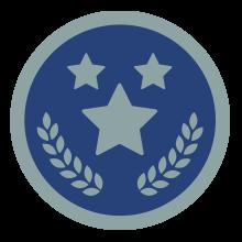 Silver Customer Service