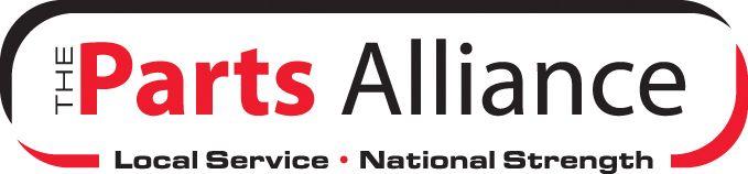 Parts Alliance Network